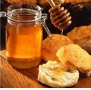 мед коксинский