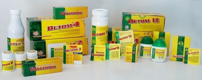 Дицинон инструкция по применению таблетки